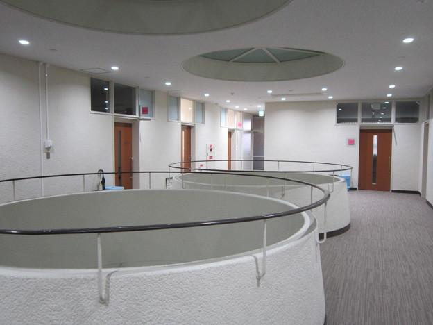 イケフェス『関西大学・第3学舎1号館』