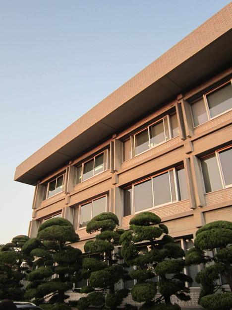 イケフェス『関西大学』