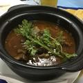 Photos: ESの料理と小僧とキャンギャル (2)
