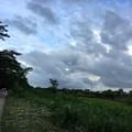 Photos: イーストダゴンの空 (3)