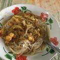 朝食のモヒンガー (1)