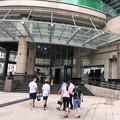 Photos: 兆豊広場 (1)