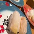関空 回転ずし 寿司 (3)