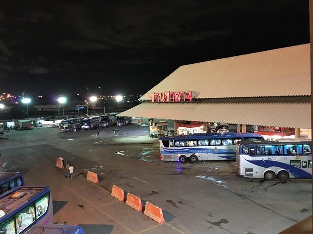 マッサージとメソートへのバス (17)