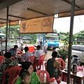 Photos: 朝食のお店 超ローカル (2)
