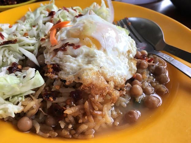 朝食のお店 超ローカル (7)