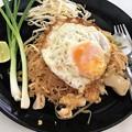 タイ料理 パッタイのお店 (1)