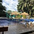 写真: SANE LET TINリゾート (9)