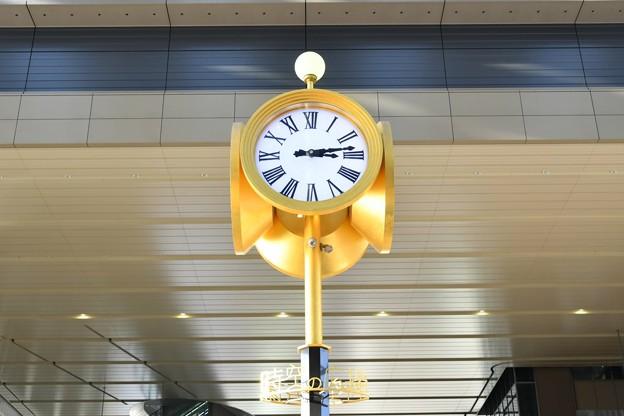 20171207JR大阪駅時空の広場2DSC_1480