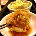 KamonTokushige10