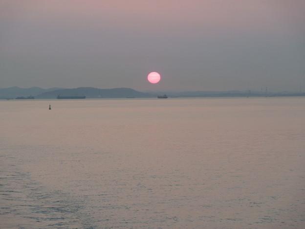 名門大洋フェリー (6)