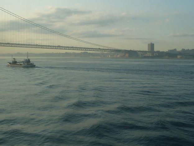明石海峡大橋 (1)