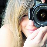 WILSON(Photographer)