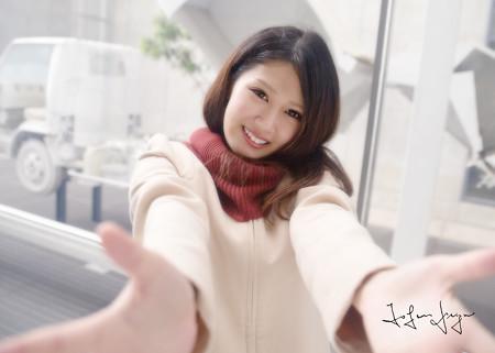 MISAKOホワイトファンタジー2L