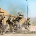 写真: 米兵合成2L