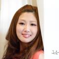MISAKOカーテンアップ2L