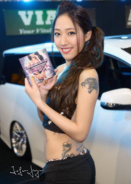 yurinaWアップ2L