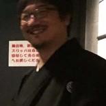 琉球のり65
