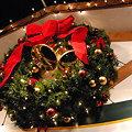 Photos: もうすぐ、もうすぐクリスマス
