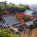 enkouji_hill_DSC05479