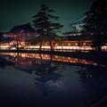 写真: Todaiji815-08025_ed