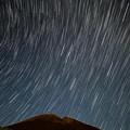 写真: 大山双子座-383461