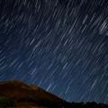 写真: 大山オリオン-291380