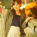 Photos: 00059