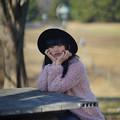 Photos: 00037