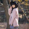 Photos: 00038