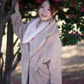 Photos: 00046