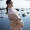 Photos: 00053