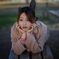 Photos: 00056