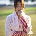Photos: 00061