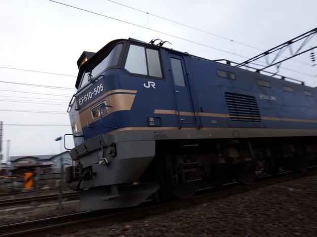 EF510-505