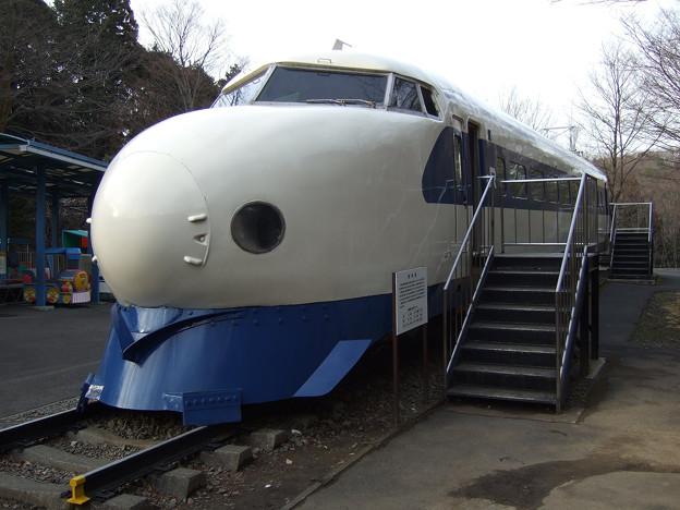 青梅鉄道公園 022