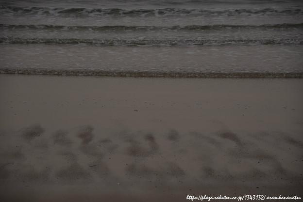0041 波が作る