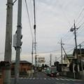 Photos: 1月14日に埼玉県幸手市などへ行った記録その7