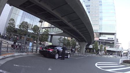 秋葉原駅から千住寿町までのスクリーンショット1