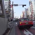 秋葉原駅から千住寿町までのスクリーンショット9