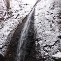 オウネンの滝