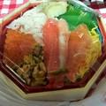 Photos: 百貨店でお寿司