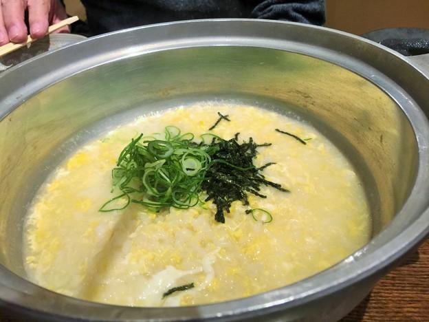 海鮮処 とも吉 野田鮮魚店