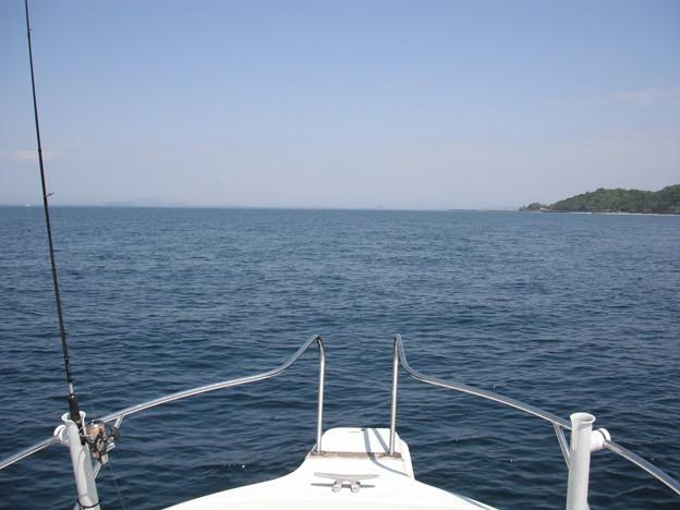 Amakusa Sea 2