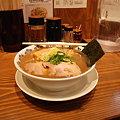 Photos: 大ふく屋