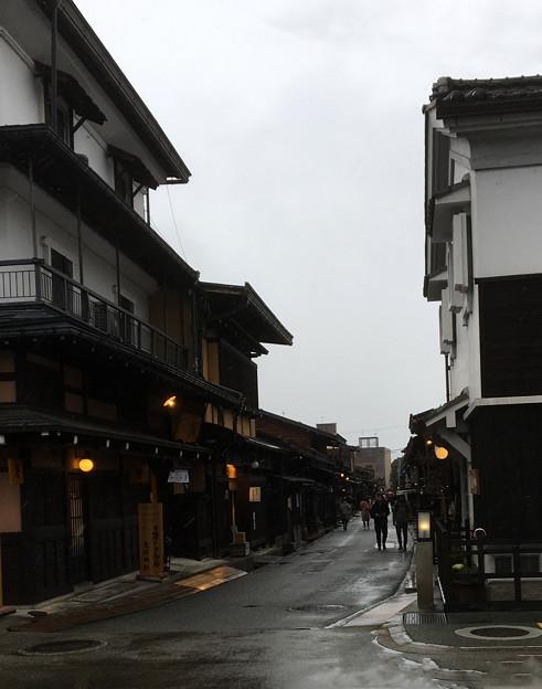 写真: 20171208_06