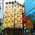Photos: 橋弁慶山