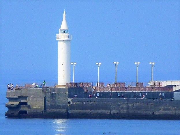 湘南港灯台