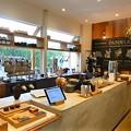 Photos: ダンデライオン チョコレート 鎌倉店