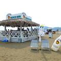Photos: MALIBU BEACH BAR